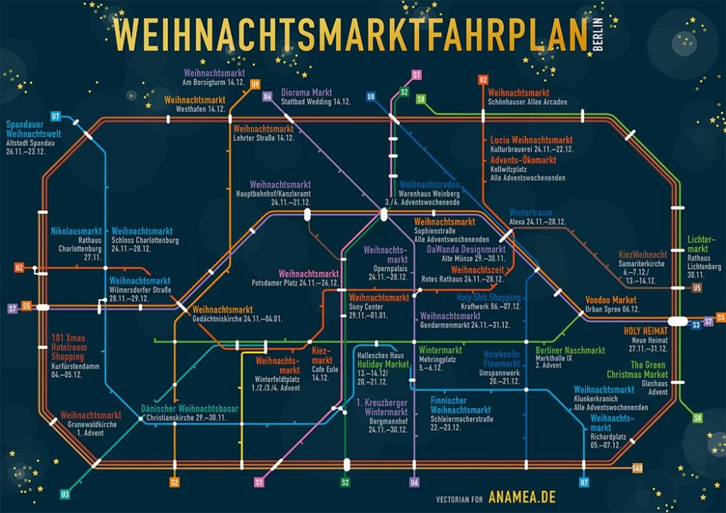 weihnachtsmarktfahrplan-berlin-anamea_de